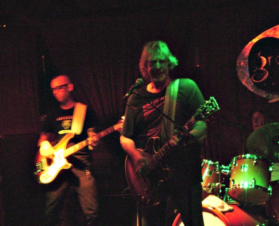 Nektar - Live (July 4th) - PS - Facebook Friendly 2