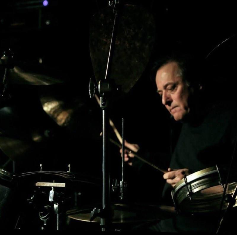 Mark Murdock - In Concert