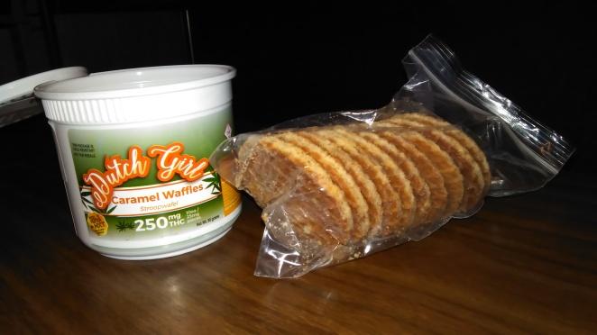verts-dutch-girl-caramel-waffles-04-2017-02-22