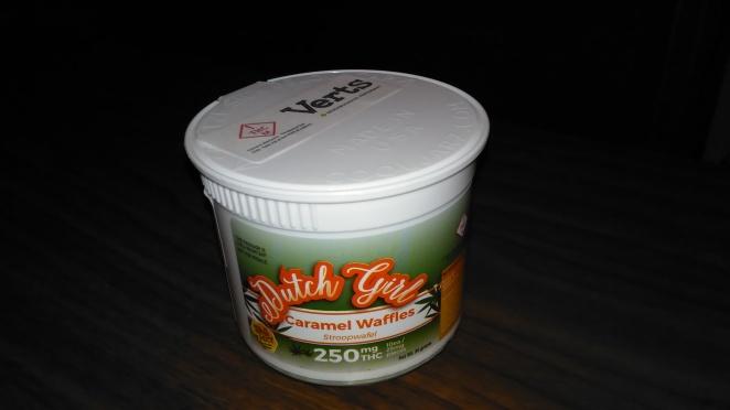 verts-dutch-girls-caramel-waffles-02-2017-02-22