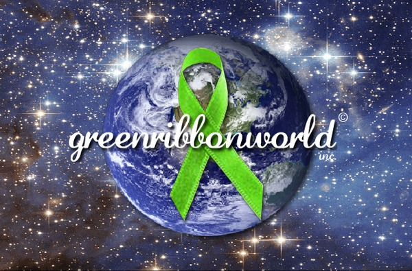 Green Ribbon World (website)