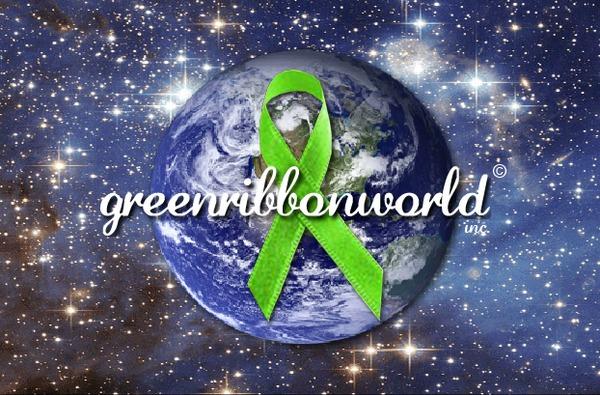 Green Ribbon World (website)