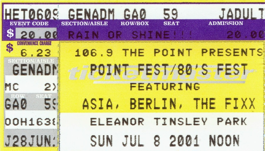 Asia - July 8_2001