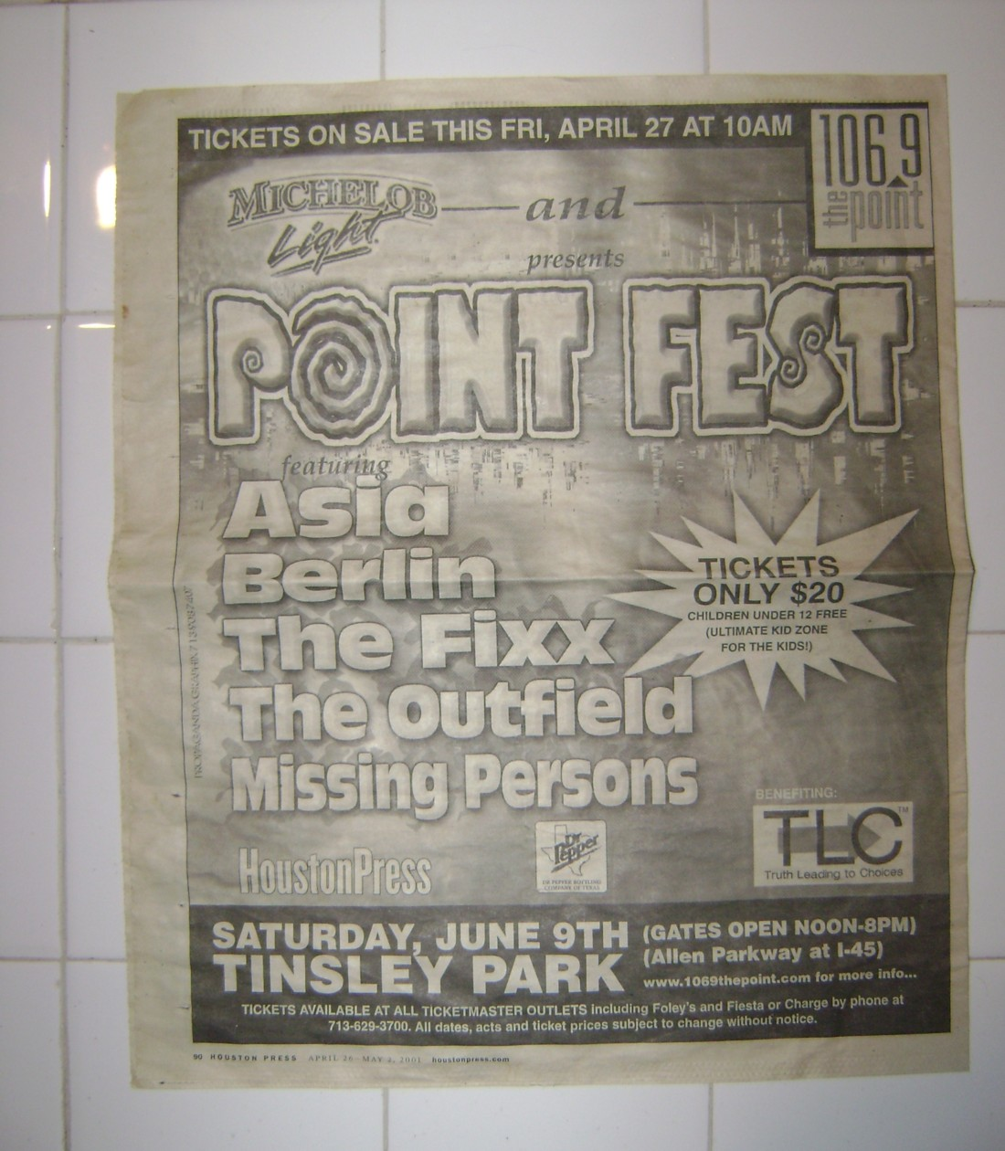 Asia - Pointfest - June 9_01 (Houston Press Ad) - 5