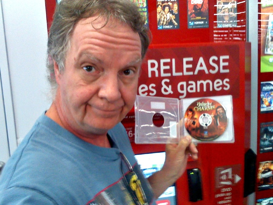 GB -Selfie - Redbox - Unlucky Charms (31 July 2013 07_36 AM)