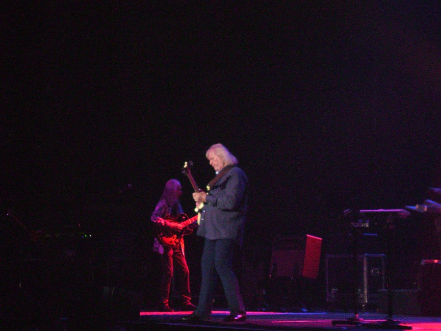 23a - Yes - In Concert - Houston_TX (05 Aug 2014) - photo by Gary Brown_picmonkeyed