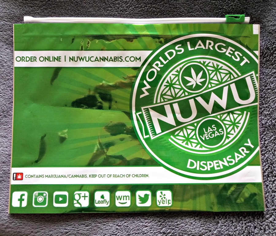 NUWU - Childproof Bag (2020 04 12)_(160104)