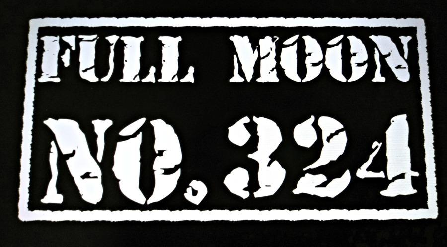 Blade - Iron Cross - Full Moon 324 (2020 06 30)_(143523)